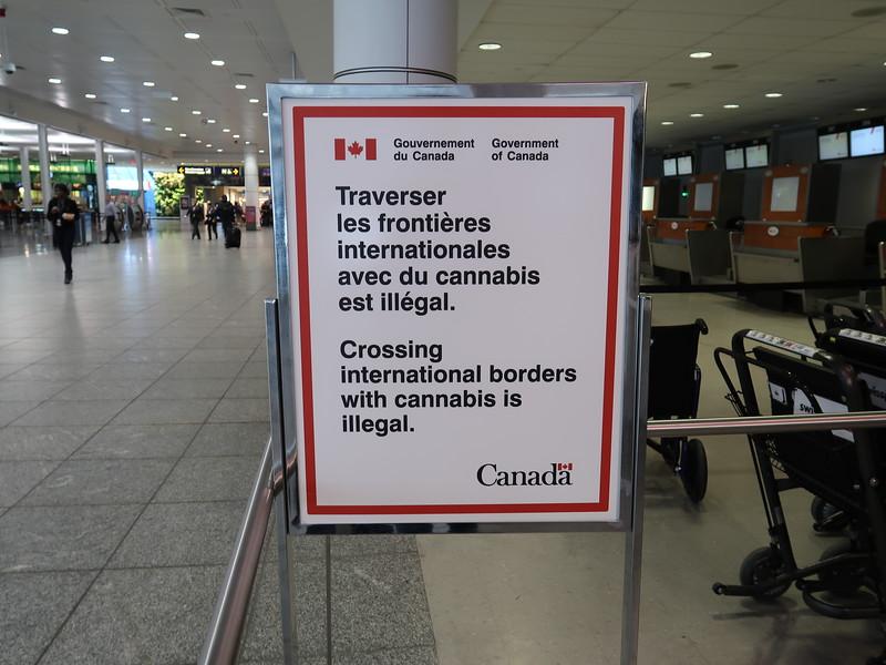 IMG_7036-cannabis-warning.JPG