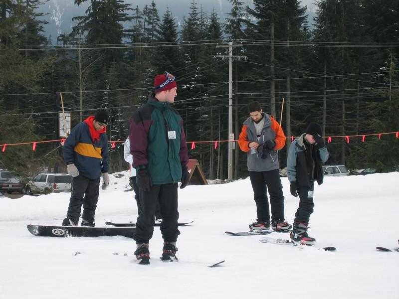 Snowboard Lesson 2.jpg