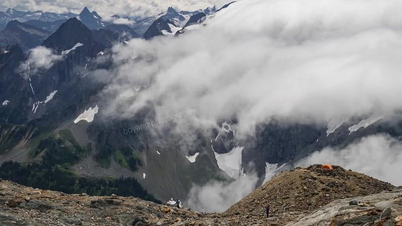 2019 Sahale Peak.mp4