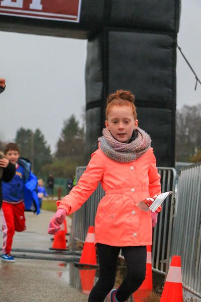 Race - Fresh Start Photo  (24 of 5880).jpg