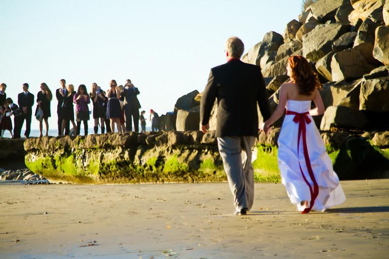 Tracy and Ian's Wedding-123.jpg