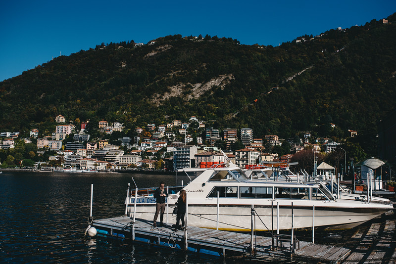 Lake Com &  Lake Lugano Adventure-23.jpg