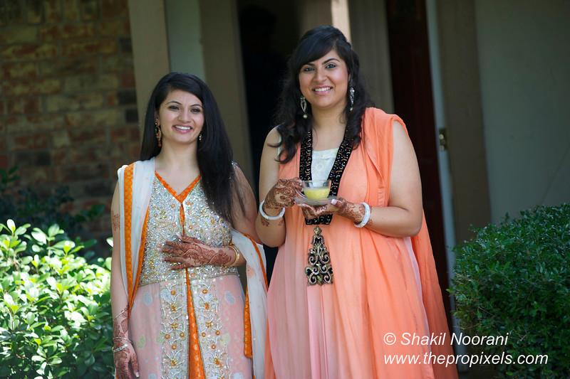 Naziya-Wedding-2013-06-08-01797.JPG