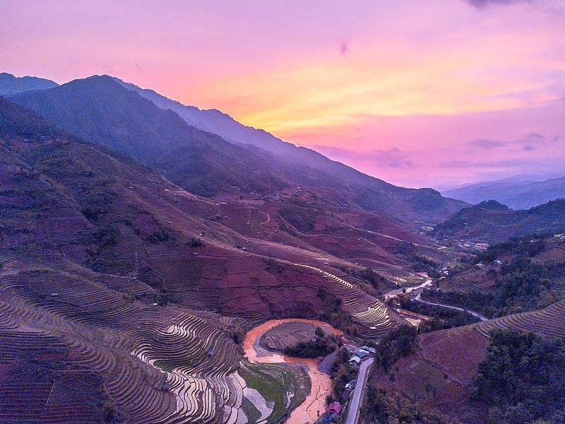 Vietnam Mu Cang Chai_DJI_0024.jpg