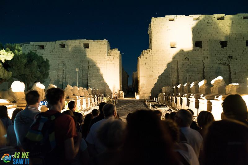 Karnak-Night-03337.jpg