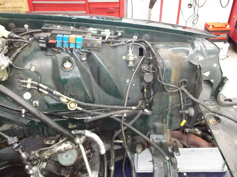 DSCF5439.JPG