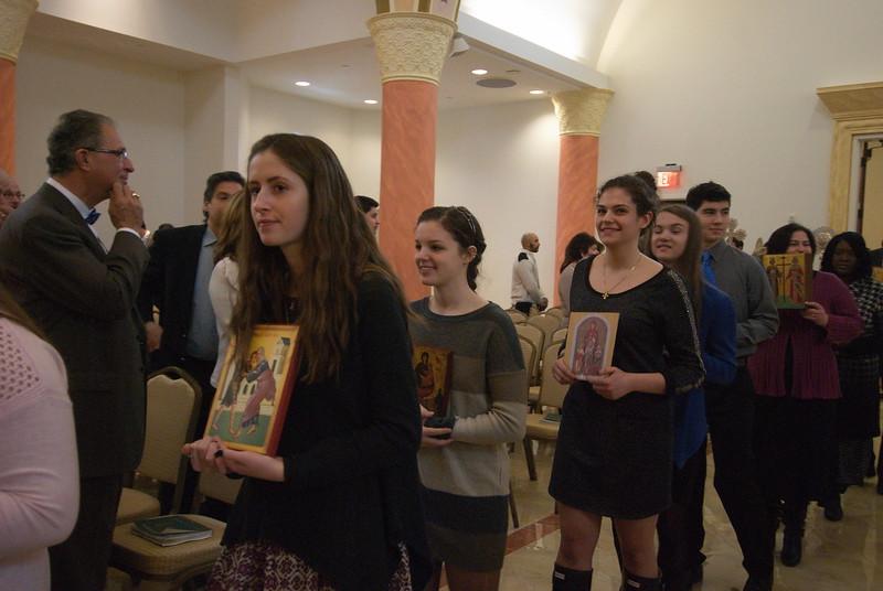 2015-03-01-Sunday-of-Orthodoxy_019.jpg