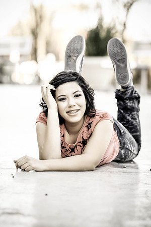 Lidia Trujillo