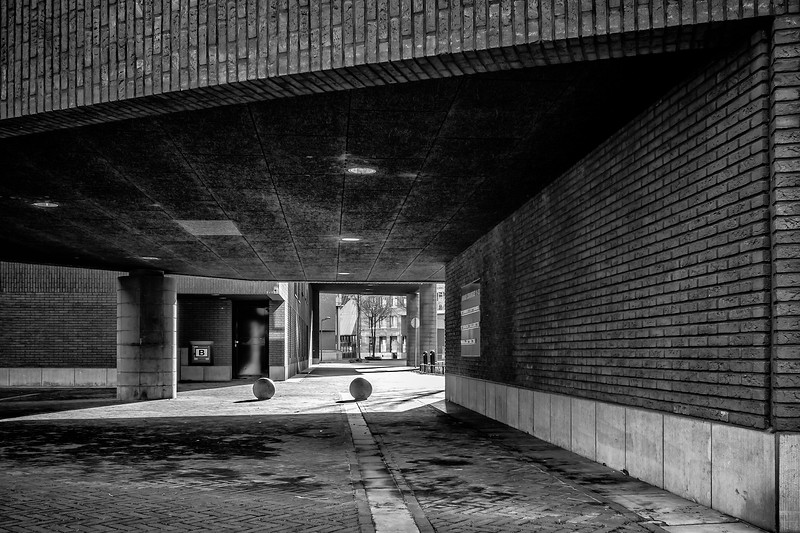 Maastricht_16022014 (3 van 29).jpg