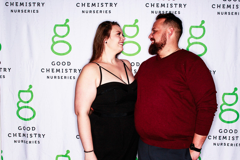 Good Chemistry Holiday Party 2019-Denver Photo Booth Rental-SocialLightPhoto.com-58.jpg