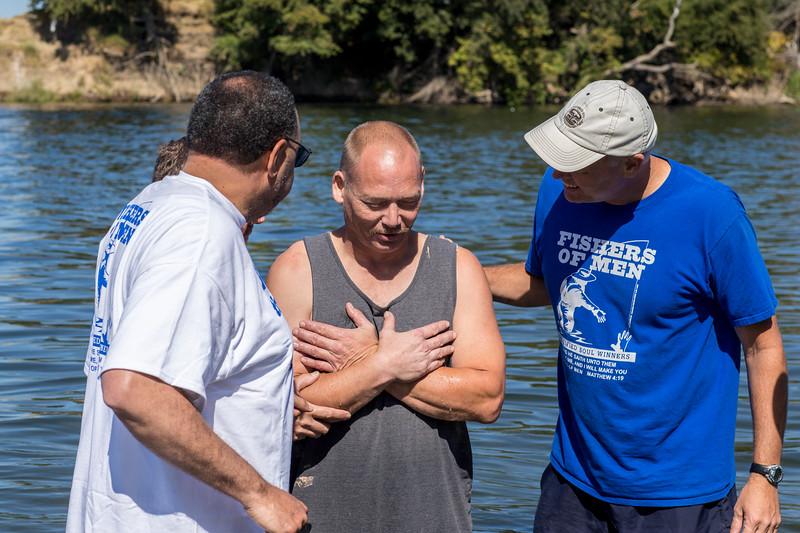 Fishers of Men Baptism 2019-11.jpg