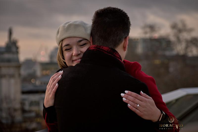 London-engagement-photoshoot 59.jpg