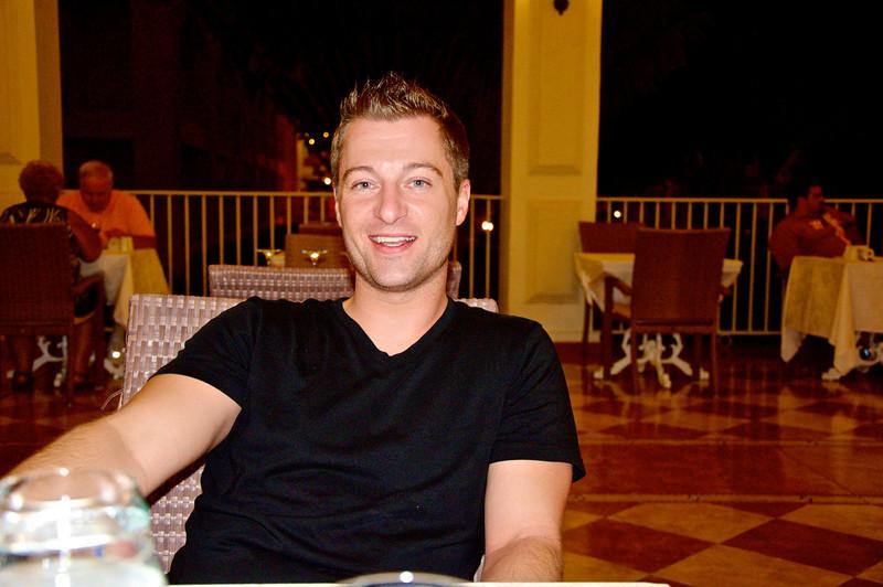 Aruba2013 (6).jpg