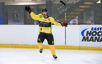 Stars Vs Dynamos 12-03-16