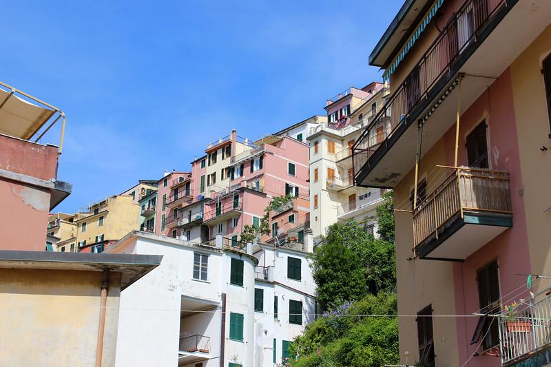Italy-Cinque-Terre-Manarola-04.JPG