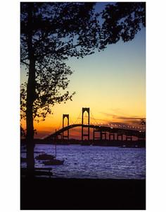 Newport Bridge2