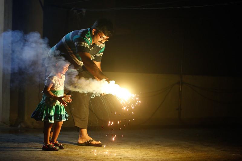 India2014-4019.jpg