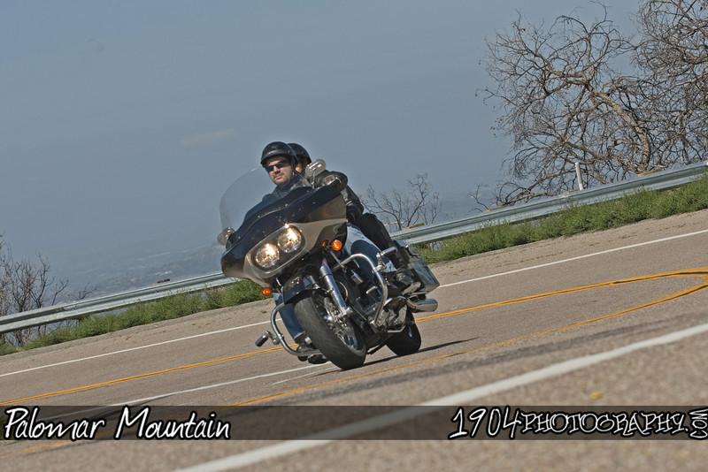 20090404 Palomar Mountain 121.jpg