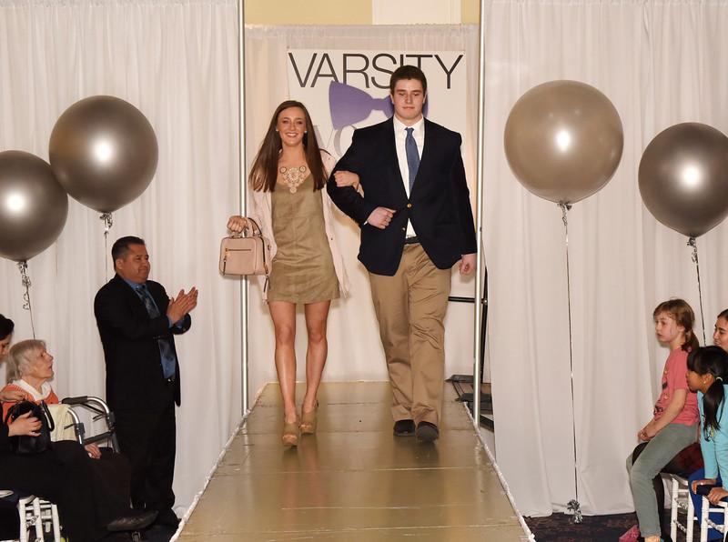 Varsity Vogue15 129.JPG