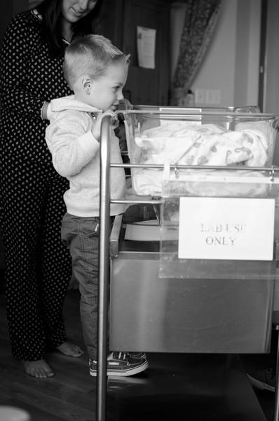 Baby Gavin BW-52.jpg