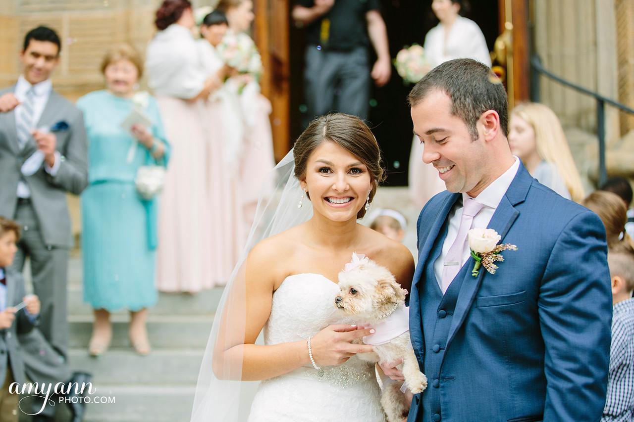 amybrad_weddingblog050