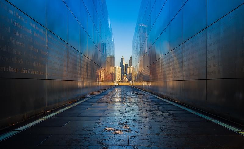 Fallen in NYC-.jpg