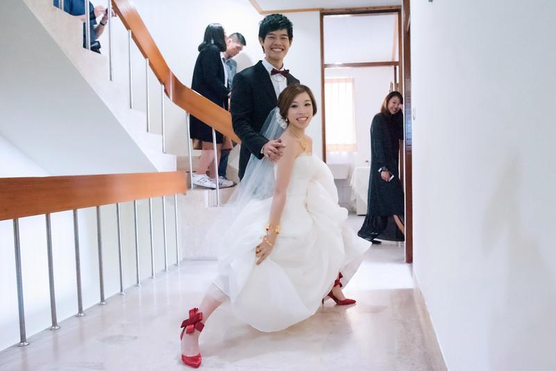 炳軒&維庭婚禮紀錄-464.jpg