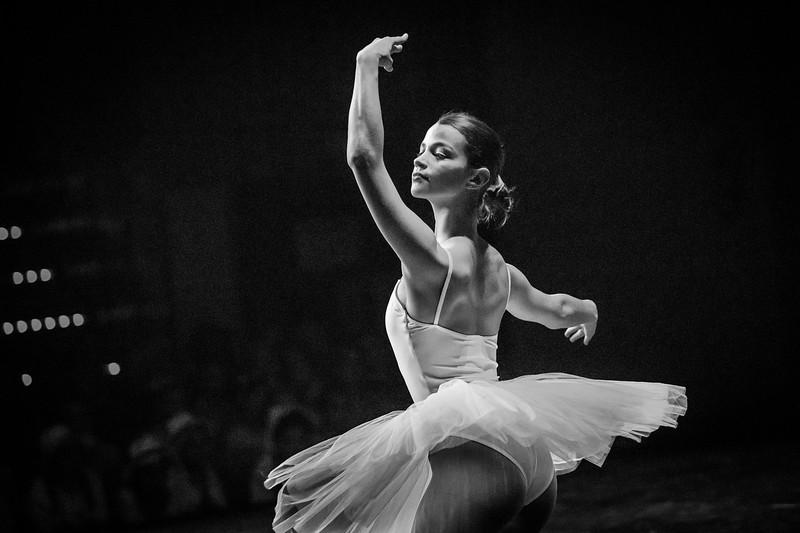 20170521_ballet_1785.jpg