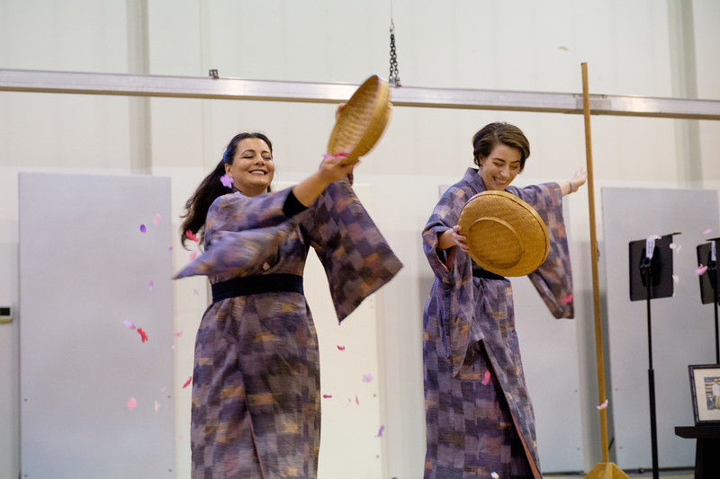 Butterfly_Rehearsal_Flower Duet_GH-5.JPG