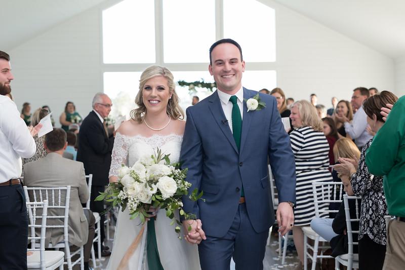 Houston Wedding Photography - Lauren and Caleb  (152).jpg