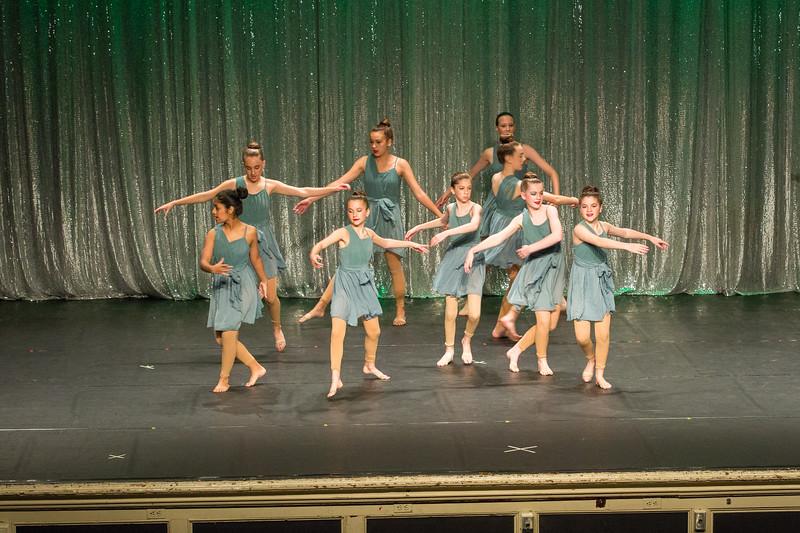 dance-090.jpg