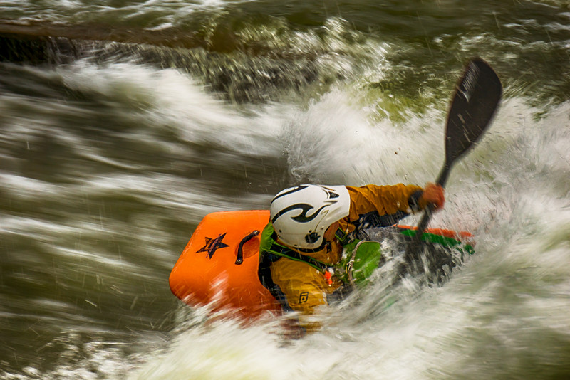 holtwood - kayak nose under rapids(p).jpg