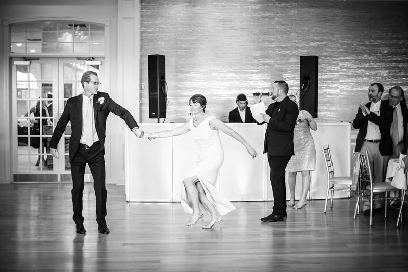 Kira and Kevin Wedding Photos-595.jpg