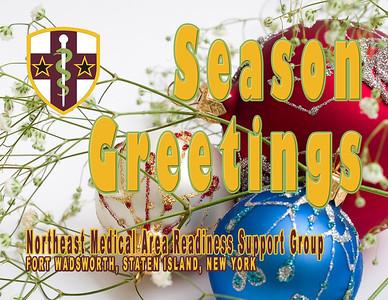 20131208 Holiday Event (JPG)