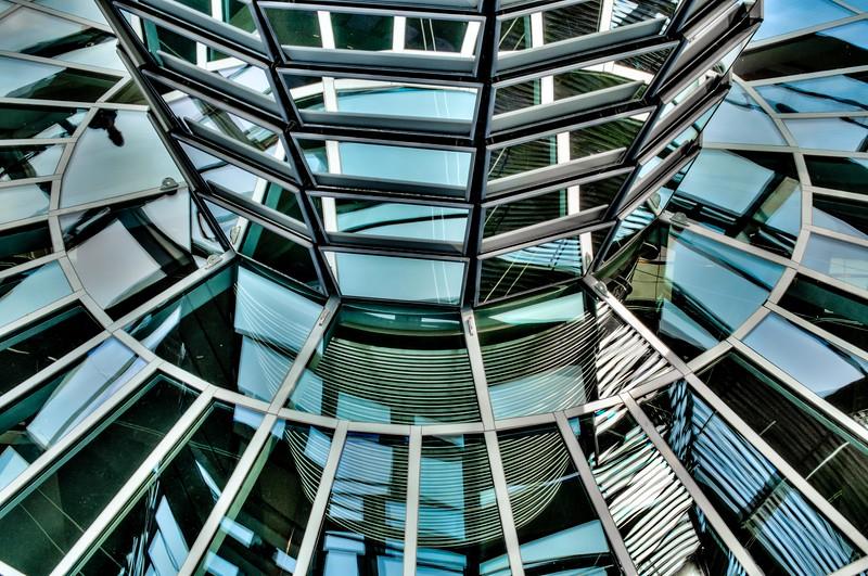 The Reichstag - Berlin (8 of 1)_1.jpg