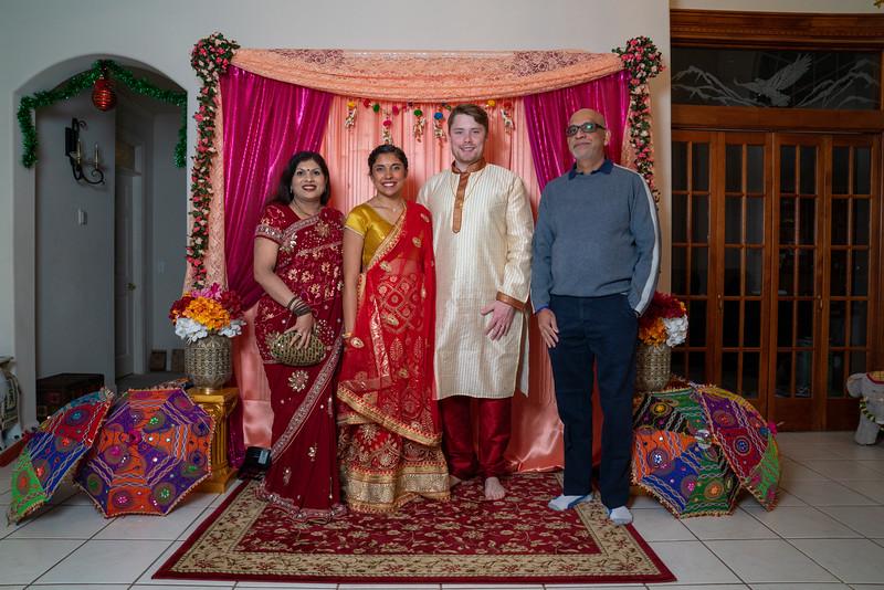 Wedding Reception-6981.jpg