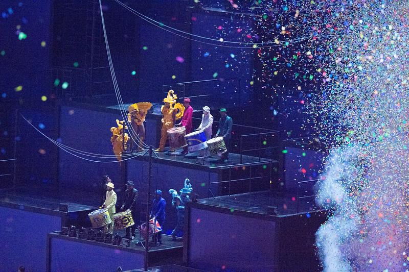 Rio Olympics 05.08.2016 Christian Valtanen _CV42701-2