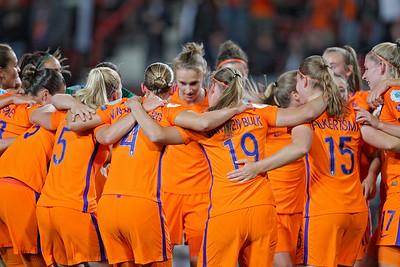 20170803 - Nederland - Engeland - EK 2017