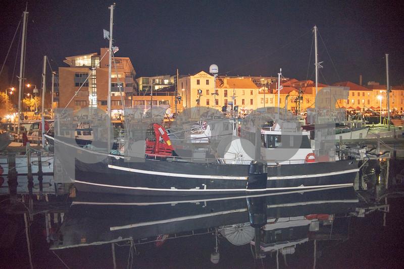 Hobart yacht 1.JPG