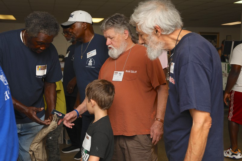 Hands of Christ Distribution Day - 112 of 183.jpg