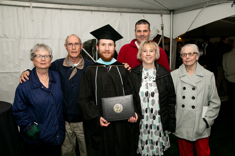 20190509-CUBoulder-SoE-Graduation-321.jpg