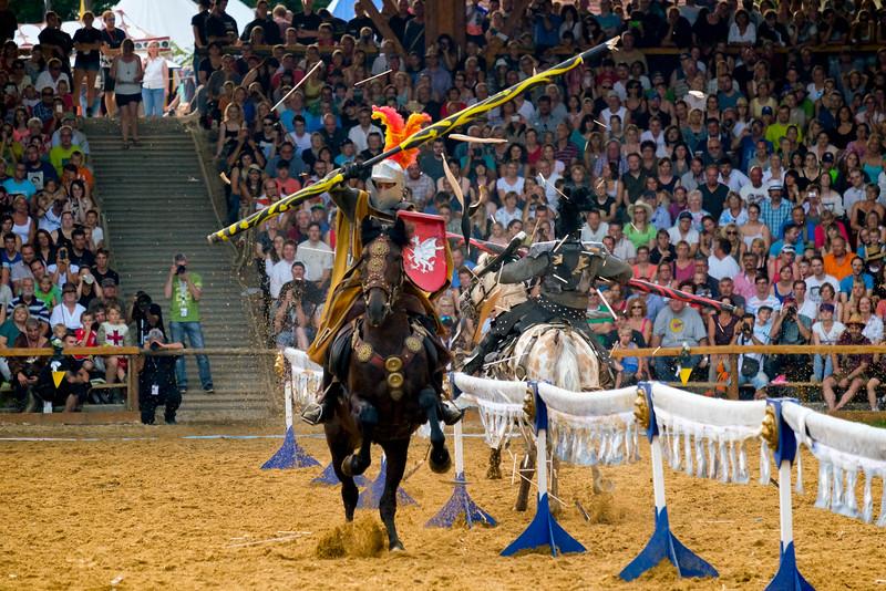 Kaltenberg Medieval Tournament-160730-189.jpg