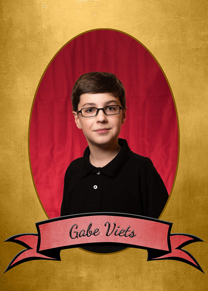 Gabe Viets.jpg