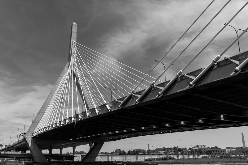Boston_Daniel Dopler Photography -37.jpg