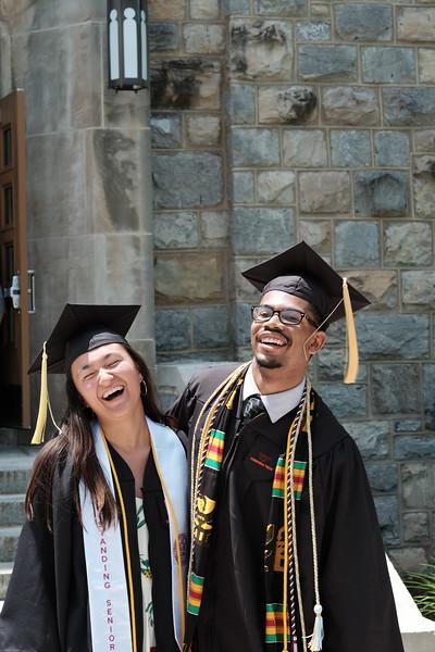 2019-05-16 A Graduation-219.jpg