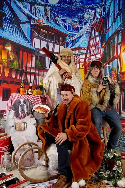 Christmas-market 02.jpg