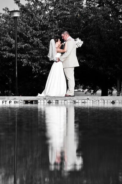 Gaylyn and Caleb Wedding-568-2.jpg