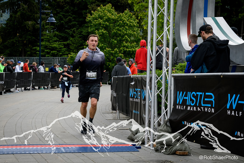 2018 SR WHM Finish Line-1645.jpg