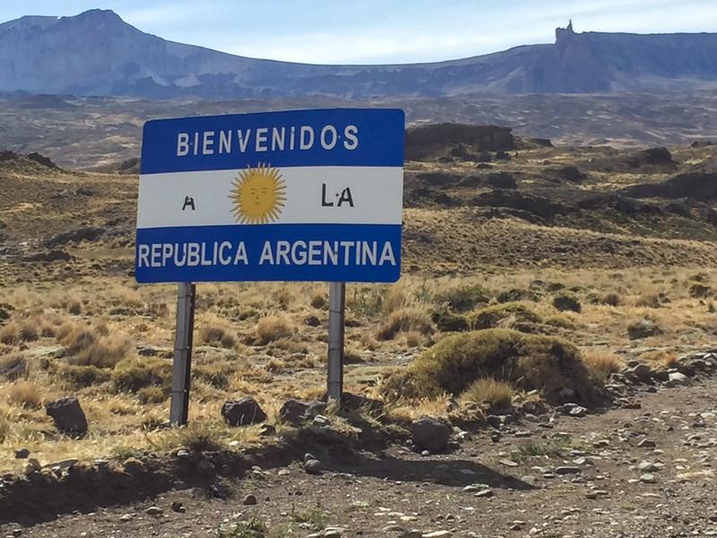 Patagonia18iphone-6107.jpg
