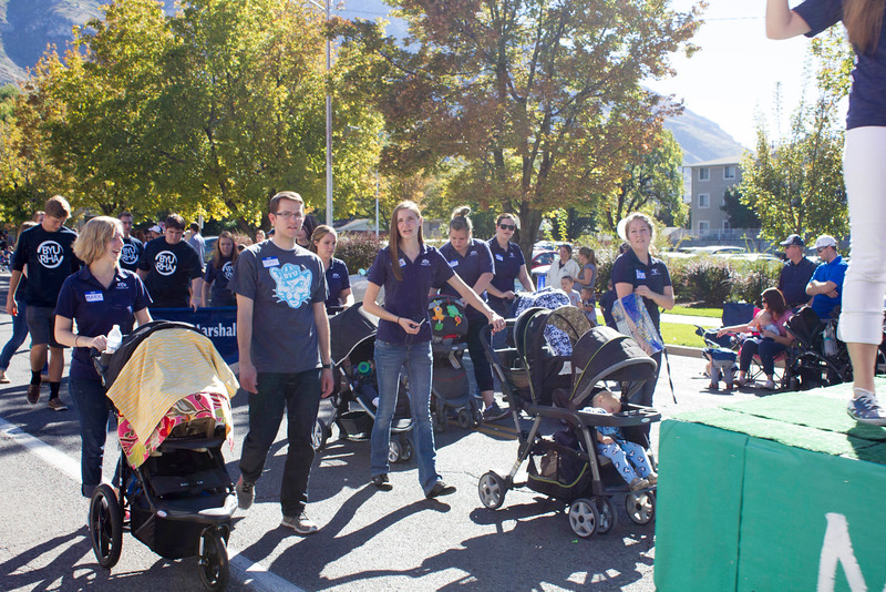 2015_10_10_Homecoming_Parade_7858.jpg